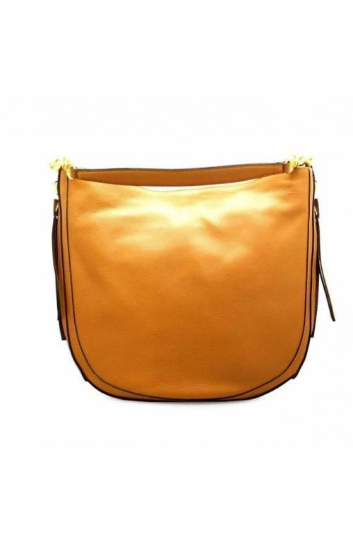 GIANNI CHIARINI Bag Female Leather Leather - BS717220PEOLXNA