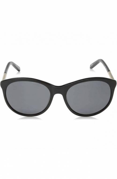 Kipling Sunglasses RIVER Ladies black - K00034900