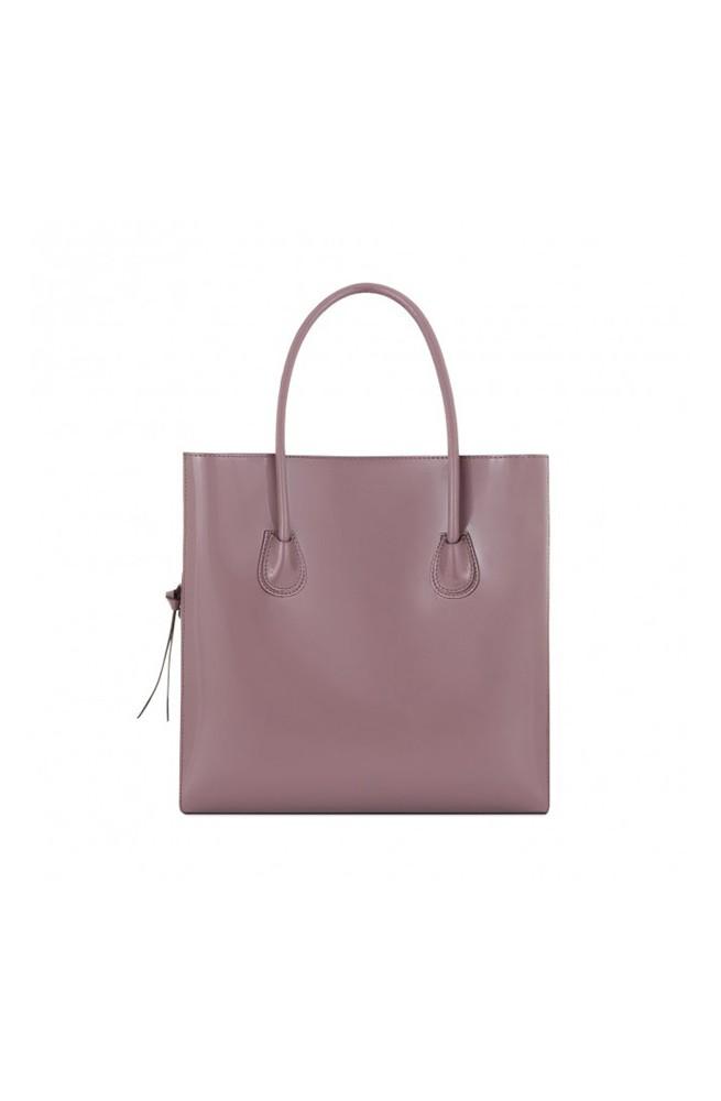 COCCINELLE Bag Celly Female Bean - C1XA1180201568