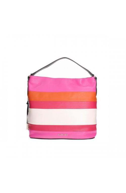 Borsa TWIN-SET Donna Multicolore - AS67EP-00685