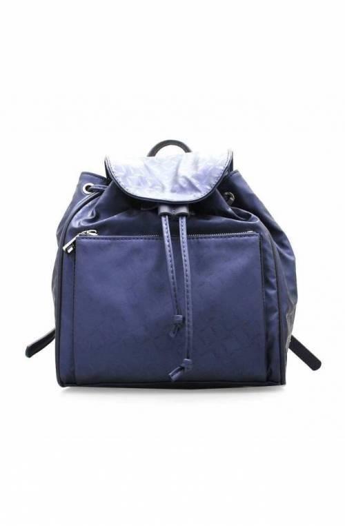 YNOT Rucksack CLOUD Damen Blau - CLO-004S1BLUE