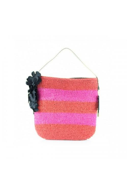 TWIN-SET Bag Female Multicolor - AS67RQ-678E