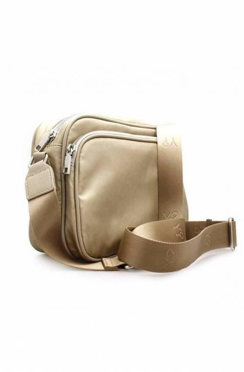 YNOT Bolsa CLOUD Mujer Oro - CLO-331S1GOLD