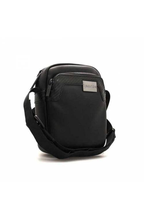 CALVIN KLEIN Bag EUROPE Male Black - K50K506329BAX