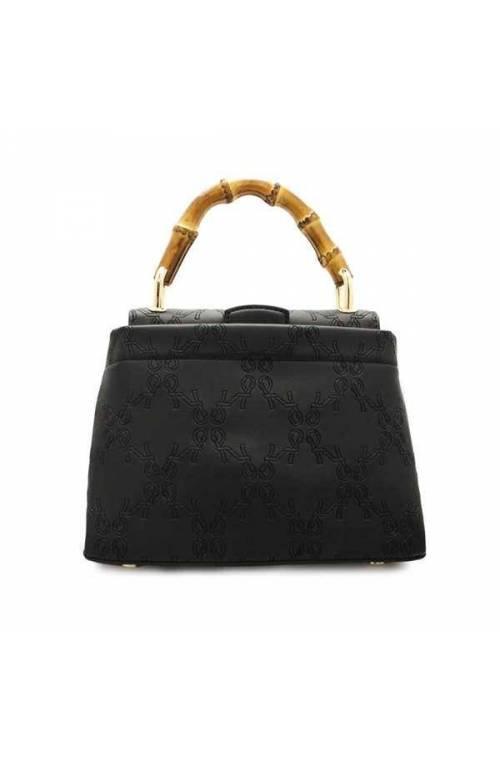 Roberta di Camerino Bag BAMBOO Female Black - C04000-Y56-100