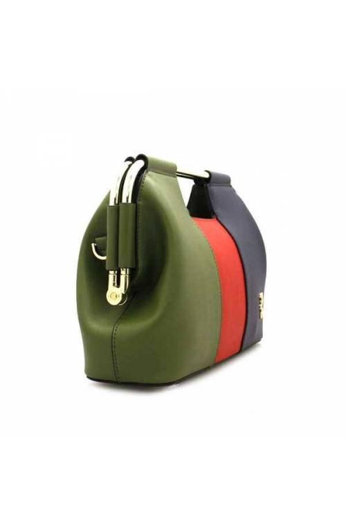Roberta di Camerino Bag Female Multicolor - C04029-Y57-Q96