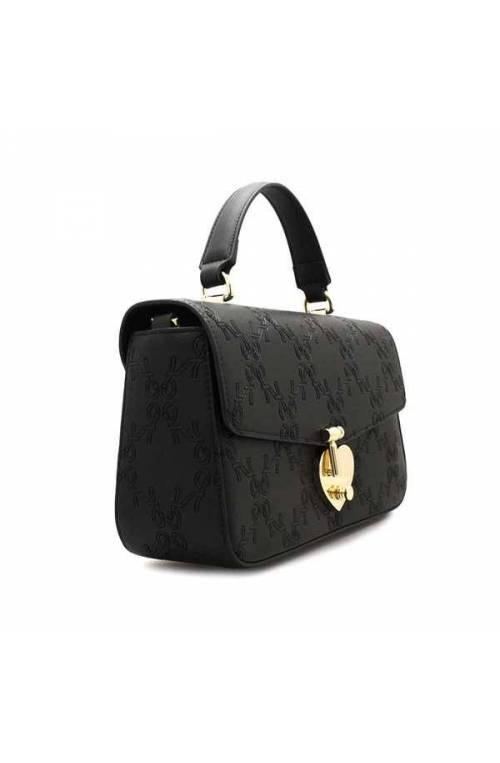 Roberta di Camerino Bag Female Black - C04015-Y56-100