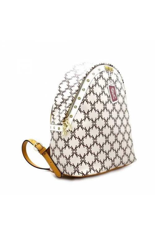 Roberta di Camerino Backpack Female Beige - C04019-Y64-V24