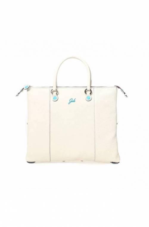 GABS Tasche G3 PLUS Damen Weiß - G000033T2P0086-C1005