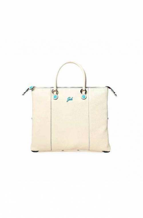 GABS Tasche G3 PLUS Damen Weiß - G000033T3P0086-C1005