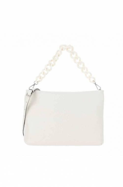 GIANNI CHIARINI Bag brenda Woman Beige - 826621PEGRN3890