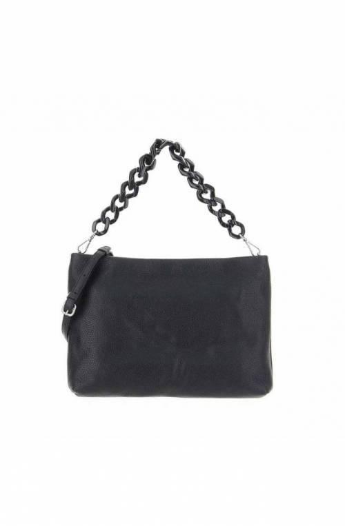 GIANNI CHIARINI Bag brenda Woman Black - 826621PEGRN001