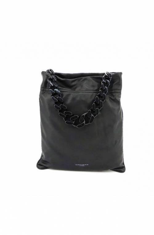 GIANNI CHIARINI Bag MEMORY Ladies Black - 822121PEJO001