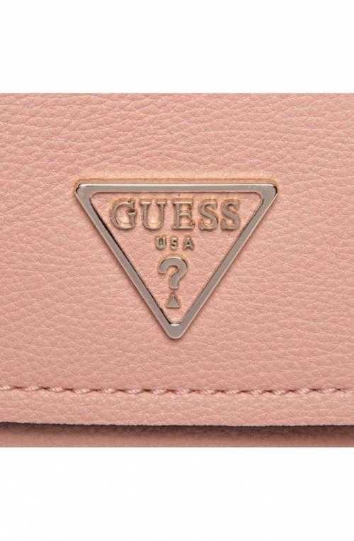 GUESS Bag DESTINY Female Pink - HWVG7878200BLS