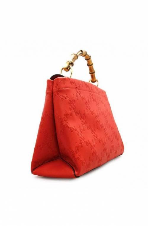 Roberta di Camerino Bag BAMBOO Female red - C04001-Y56-500