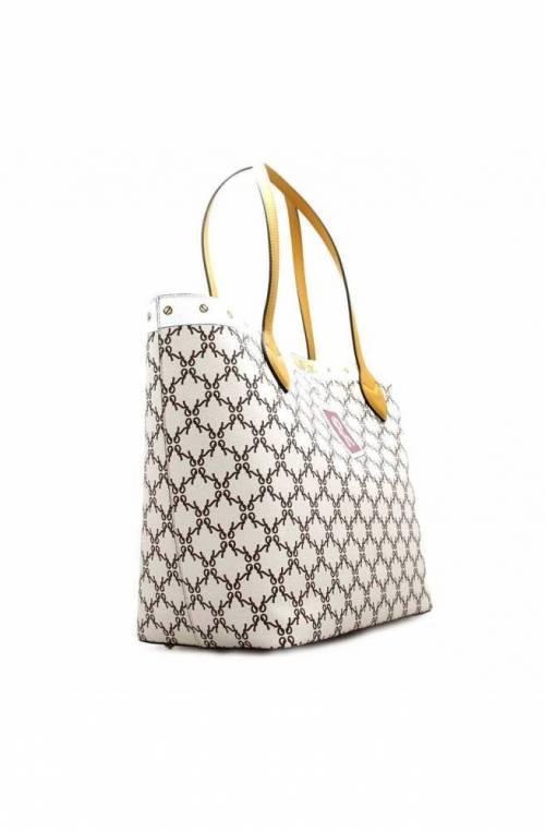 Roberta di Camerino Bag Female Beige - C04018-Y64-V24