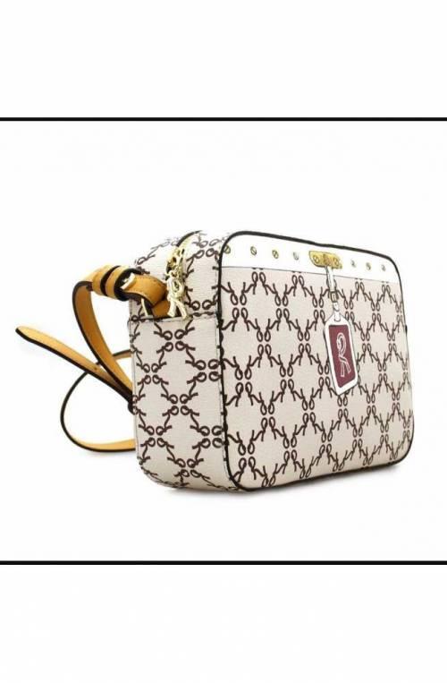 Roberta di Camerino Bag Female Beige - C04020-Y64-V24