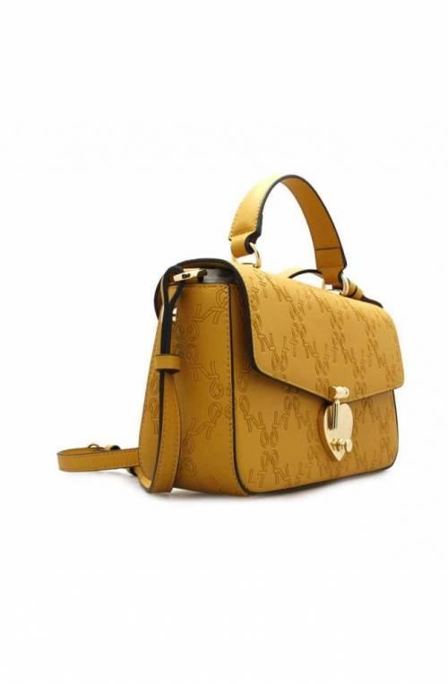 Roberta di Camerino Bag Female Leather - C04015-Y56-916
