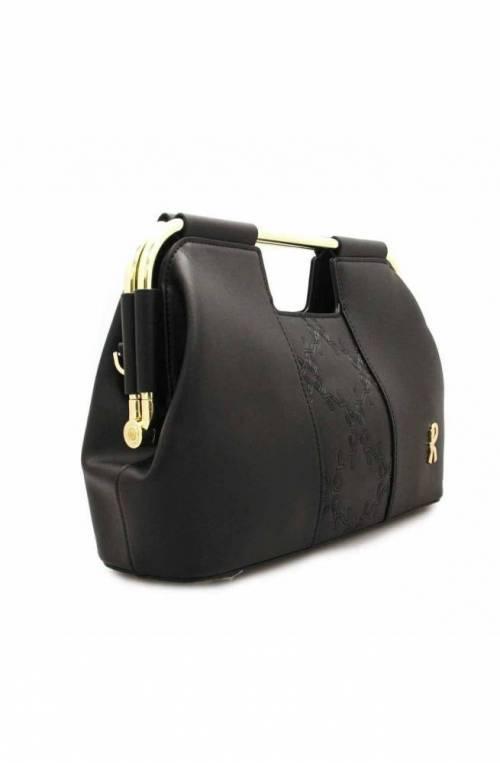 Roberta di Camerino Bag Female Black - C04029-Y63-100