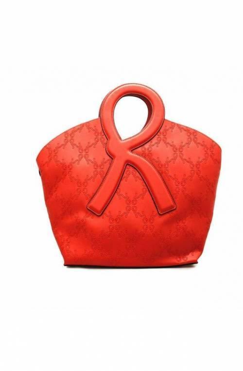 Roberta di Camerino Bag Female red - C04009-Y56-500