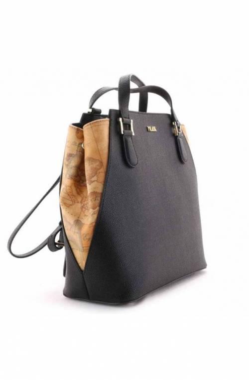 ALVIERO MARTINI 1° CLASSE Backpack Female Black - GQ27-9673-0001