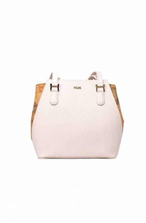 ALVIERO MARTINI 1° CLASSE Backpack Female Pearl - GQ27-9673-0907