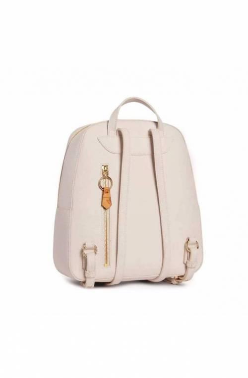 ALVIERO MARTINI 1° CLASSE Backpack STAR CITY Female Pearl - GQ72-9407-0907