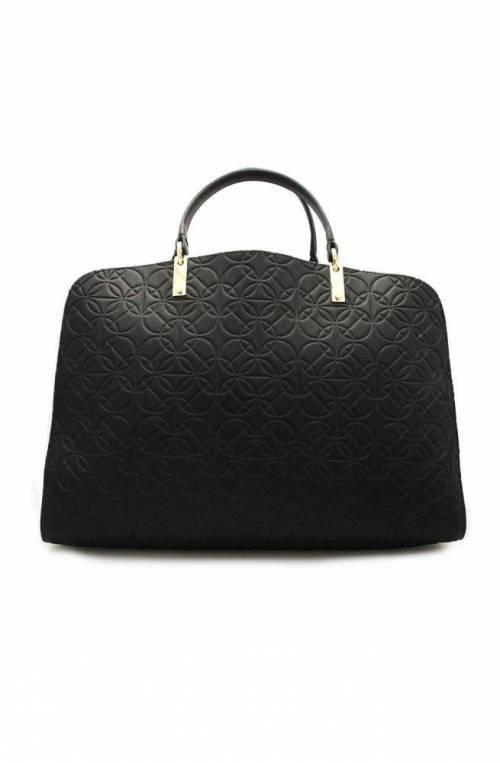 BORBONESE Bag Female Black - 904140-766-100