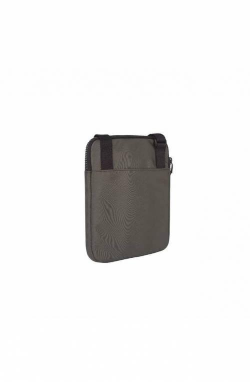 CALVIN KLEIN Bag FLAT PACK Male Green - K50K506863LEX