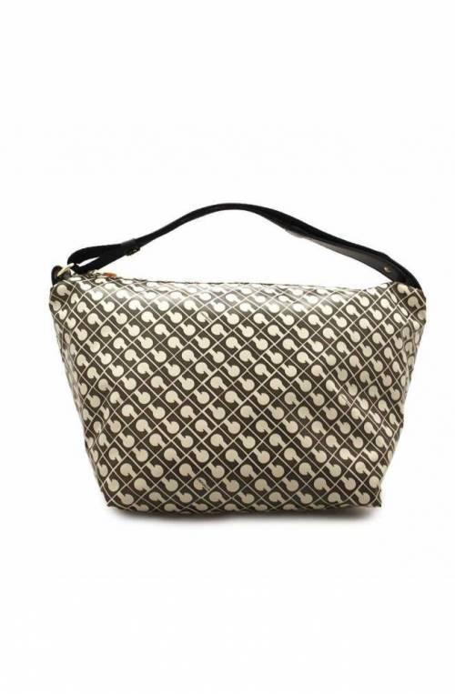 GHERARDINI Bag EASY Female Green - GHSE0004-LUGGAGE