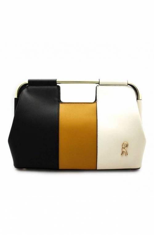 Borsa Roberta di Camerino Donna Multicolore - C04029-Y57-R02