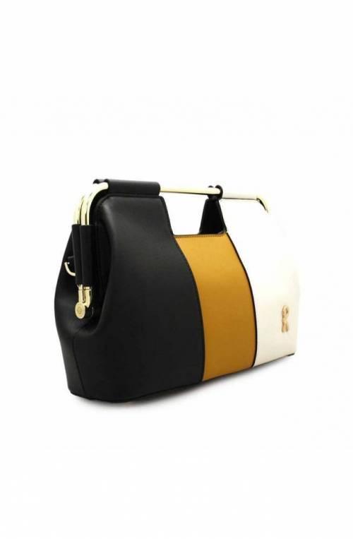 Roberta di Camerino Bag Female Multicolor - C04029-Y57-R02