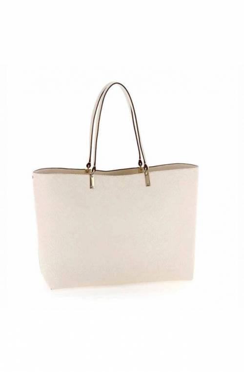 BORBONESE Bag Female Beige - 904143-766-900