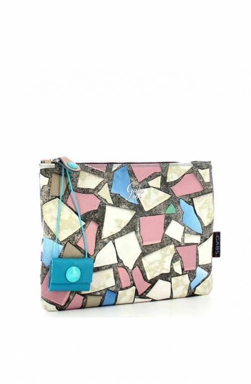 GABS Bag BEYONCE Pietre Female Multicolor - G000040T2X0783-S0454