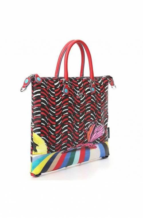 GABS Bag G3 Plus farfalla Female Multicolor Transformable - G000030T3X0783-S0450