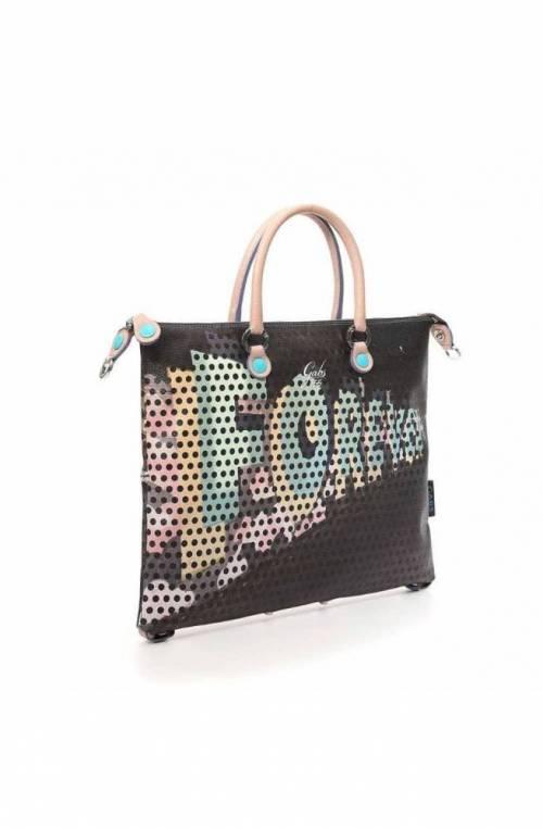 GABS Bag G3 Plus Forever Female Multicolor Transformable - G000030T2X0783-S0455