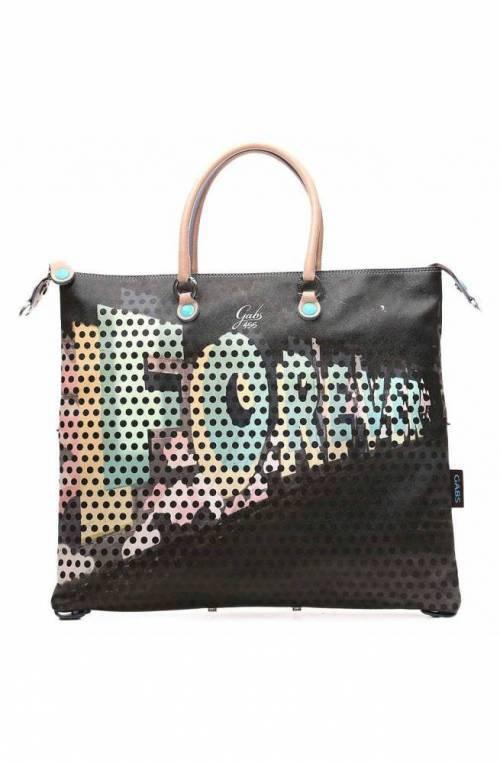 GABS Bag G3 Plus Forever Female Multicolor Transformable - G000030T3X0783-S0455