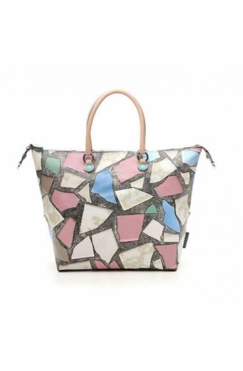 GABS Bag G3 Plus Pietre Female Multicolor Transformable - G000030T2X0783-S0454