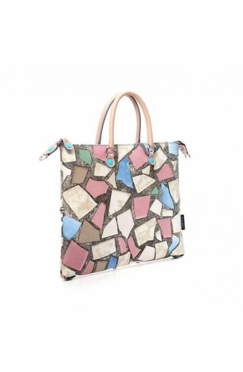 GABS Bag G3 Plus Pietre Female Multicolor Transformable - G000030T3X0783-S0454