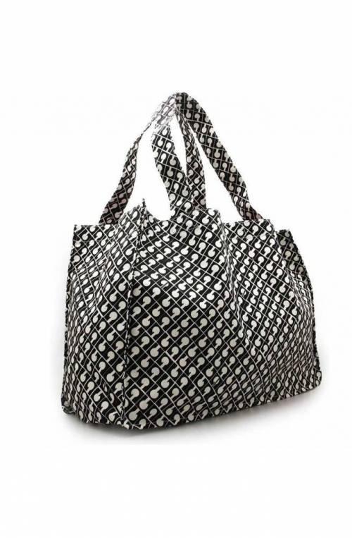 GHERARDINI Bag Female Black - BSPIAGGIA-NERO