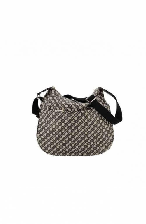 GHERARDINI Bag softy Female Green - GH0260-LUGGAGE