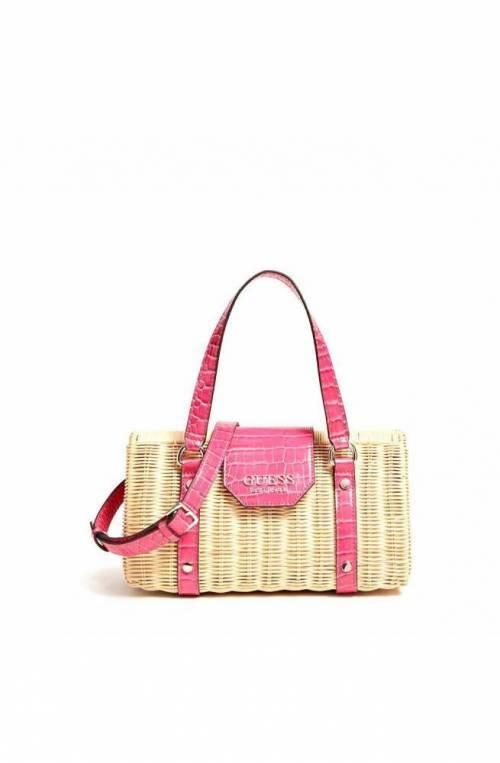 GUESS Bag PALOMA Female Pink - HWCG8112060PIN