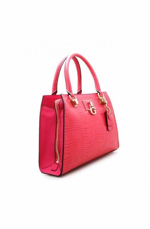 GUESS Bag STEPHI Female Pink - HWCG7875070PIN