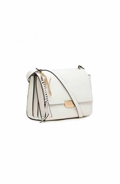 MANILA GRACE Tasche Damen Rucksack - B282EU-MA029