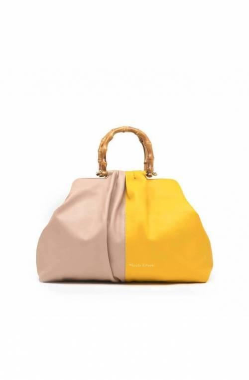 MANILA GRACE Tasche SACHET MELLIE Damen Multi farbigen - B261EU-MA075