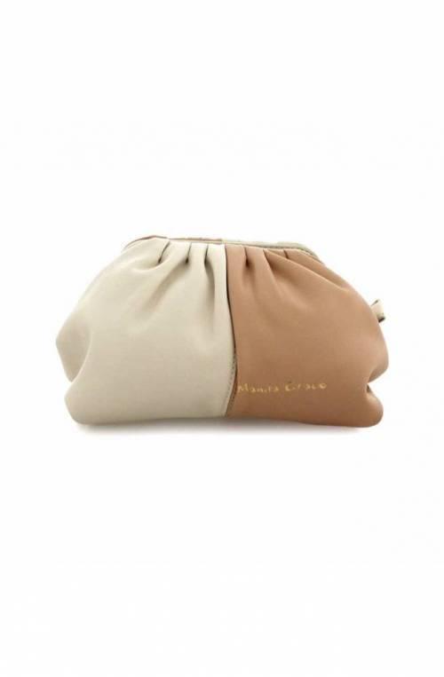 MANILA GRACE Tasche SACHET MELLIE Damen Multi farbigen - B262EU-MA076