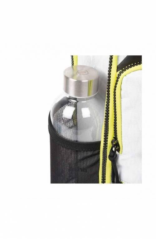 PIQUADRO Backpack Otello Unisex Black - CA5382S114-N