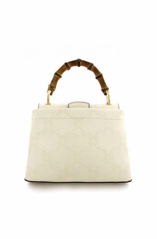 Roberta di Camerino Bag BAMBOO Female White - C04000-Y56-V80