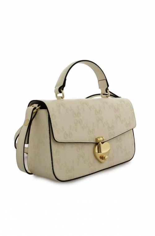 Roberta di Camerino Bag Female White - C04015-Y56-V80