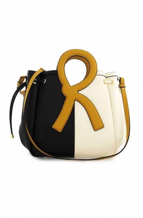 Roberta di Camerino Bag R-HANDLE Female Multicolor - C04012-Y57-R02